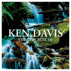 Ken Davis Music